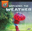 Watching the Weather - eBook
