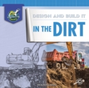 Design and Build It in the Dirt - eBook