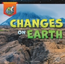 Changes on Earth - eBook