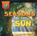 Seasons and the Sun - eBook