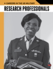 Research Professionals - eBook