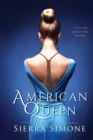 American Queen - eBook