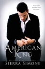 American King - eBook