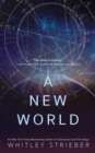A New World - eBook