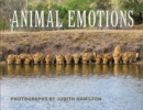 Animal Emotions - Book