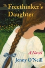 Isaac Murphy : I Dedicate This Ride - eBook