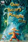 One Scary Knight - eBook