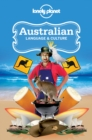 Lonely Planet Australian Language & Culture - Book