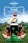 Lonely Planet Irish Language & Culture - Book