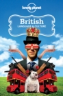 Lonely Planet British Language & Culture - Book