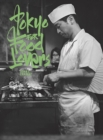 Tokyo for Food Lovers - Book