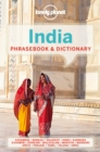 Lonely Planet India Phrasebook & Dictionary - Book