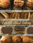 Bourke Street Bakery - Book