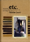 Etcetera : Creating Beautiful Interiors with the Things You Love - Book