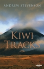 Kiwi Tracks : A New Zealand Journey - eBook