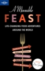 A Moveable Feast - eBook