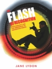 The Flash of Recognition - eBook