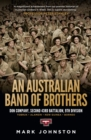An Australian Band of Brothers - eBook
