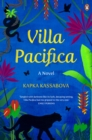 Villa Pacifica - eBook