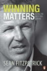 Winning Matters - eBook
