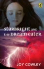 Starbright & The Dream Eater - eBook