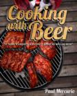 Cooking with Beer - Book