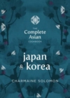 Japan and Korea - Book
