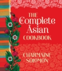 Complete Asian Cookbook, The - eBook