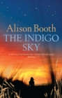 The Indigo Sky - eBook