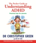 The Pocket Guide to Understanding ADHD - eBook
