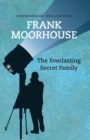 The Everlasting Secret Family - eBook