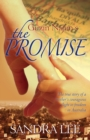 Guzin Najim's The Promise : The True Story of a Mother's Courageous Flight to Freedom in Australia - eBook