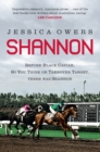 Shannon - eBook