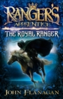 Ranger's Apprentice: The Royal Ranger - eBook