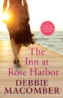The Inn At Rose Harbor - eBook