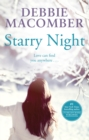 Starry Night - eBook
