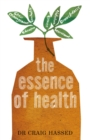 The Essence of Health - eBook