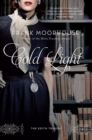 Cold Light - eBook