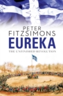 Eureka: The Unfinished Revolution - eBook
