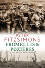 Fromelles and Pozieres : In the Trenches of Hell - eBook