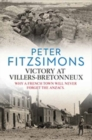 Victory at Villers-Bretonneux - Book