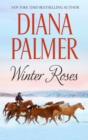 Winter Roses - eBook