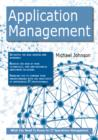 Application Management: What you Need to Know For IT Operations Management - eBook
