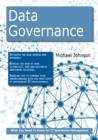 Data Governance: What you Need to Know For IT Operations Management - eBook