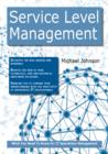 Service Level Management: What you Need to Know For IT Operations Management - eBook