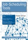 Job-Scheduling Tools: What you Need to Know For IT Operations Management - eBook
