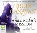 The Ambassador's Mission - Book