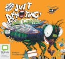 Just Annoying! - Book