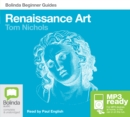Renaissance Art - Book