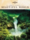 Lonely Planet's Beautiful World - Book